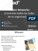 04 Pablogonzalezyfranramirez Hiddennetworkscontrolastodaslasredesdetuorganizacion 180926151413
