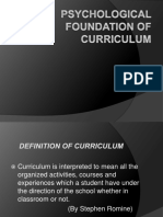 psychologicalfoundationsofcurriculum-141219085327-conversion-gate01.pdf