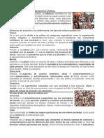 Tipos de cultura según la perspectiva analítica.docx
