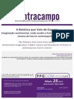 A_Retorica_que_Veio_do_Espaco.pdf