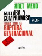 cultura y compromiso Margaret Mead.pdf