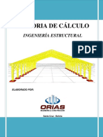 204753199-Memoria-de-Calculo.pdf