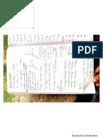 continuum mechanics2.pdf