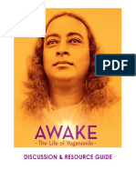 AWAKE Discussion Resource Guide 2-26-15 FINAL Version