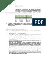 PROCEDIMIENTO PARA EMBOLSADO DE BIG BAGS.docx