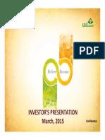 Corporate Presentation March 2015.pdf