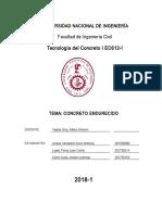 INFORME CONCRETO ENDURECIDO_Rev1.docx