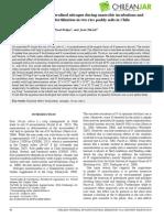 Relationship_between_mineraliz.pdf