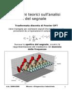 FFT-excel.pdf