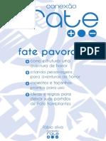 ano1v1_gratuita.pdf