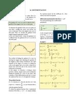 14. Differentiation.pdf