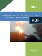 INFLUENCE_DE_LA_PURETE_DE_LOXYGENE_DANS.pdf