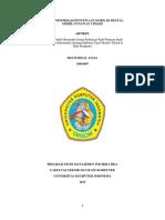 jbptunikompp-gdl-mocrizalau-33229-1-unikom_m-l