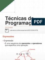 02_TP_Operadores_e_expressoes (4).pdf