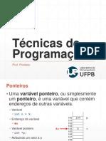 06_TP_Ponteiros (3).pdf