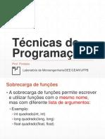 08_TP_Sobrecarga_Recursividade_e_Templates_de_Funções.pdf