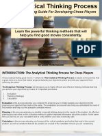 The-Analytical-Thinking-Process-v3.0.pdf