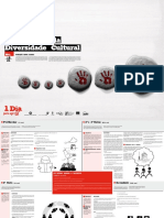 1-Dia-para-Agir_CidadaniaDiversidade.pdf