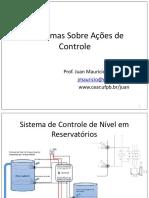 Controle_de_Nvel_usando_PI.pdf