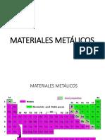 MATERIALES METÁLICOS.pdf