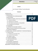pdf_matematicas_U3.pdf