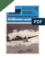 Der Landser Grossband - 0348 - P. Paus - Grossbomber greifen an.pdf