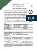 DADA TICKET(1).pdf