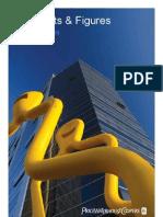 PwC Tax Pocket Book 2010