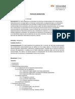 Astronomía Óptica e Infraroja_0.pdf