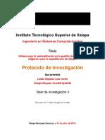 Nuevo Protocolo.docx