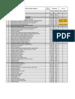 Cronograma Actividades Pampa 640