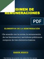 RÉGIMEN-DE-REMUNERACIONES 2.pptx
