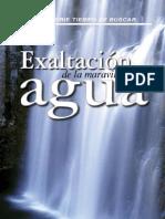GK846_LaMaravillaDelAgua.pdf