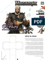 RPGMAGAZINE04.pdf