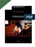 DISSERTACAO_MIRELLA_MAGNOLI.pdf