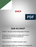 DHCP.pptx