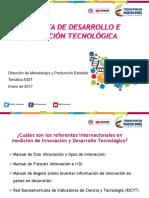 Presentacion_2016