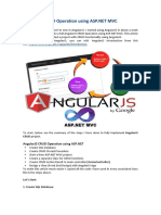 _AngularJS CRUD Operation using ASP.docx