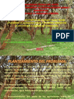 03 FOR 185 Presentacion Yagual.pdf