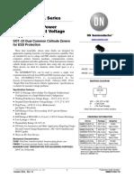 MMBZ15VDLT1-D.PDF