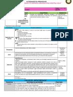 atividad de evaluacion.docx