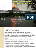 CLASE 1-PETRO.pptx