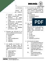 PRACTICA CPU SEMANA 08 - 2019 - II (sin claves).docx