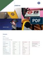 TfLProductDesignGuidlinesIssue01