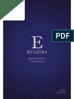 Nitto, Bianchi - Gestación Por Sustitución. Las Graves Implicancias de La Ausencia de Regulación de Una Práctica Instaurada en La Realidad Argentina (1)