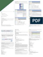 PHP_Practicas.docx
