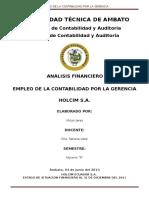 317666790-Estados-Financieros-Con-Graficos.pdf