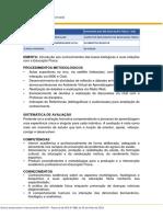 1_1 Aspectos biológicos na Educação Física.pdf