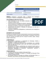 1_1 Aspectos das humanidades na Educação Física.pdf