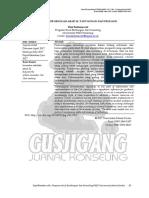1067-5293-1-PB.pdf